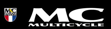Logo_Multicycle